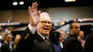 Berkshire Preliminary 1Q Operating Profit Falls