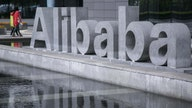 How Alibaba rakes in tens of billions on a joke holiday ever year