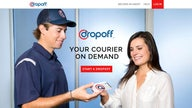 Startup Offers Same-Day Package Delivery in Texas