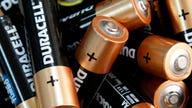 Warren Buffett's Duracell sued by Energizer