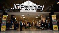 J.C. Penney Reveals 28% Tumble in 4Q Sales