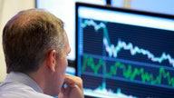 Take a Look: Fibonacci Analysis May Foreshadow S&P 500 Pullback