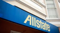Insurer Allstate to buy National General for about $4B