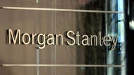 What Morgan Stanley Is and Isn't Saying About Greg Fleming