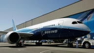 Boeing plans to cut 787 Dreamliner output, jobs: Report