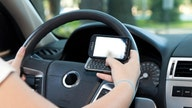 Pay Attention! 6 Causes of Distracted Driving