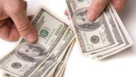 Checking Account Fees Rise But Less Steeply