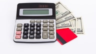 Are Robo Advisors a Savvy Financial Play?