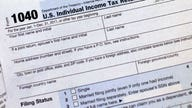 Big Tax Bill? IRS Offers Payment Options