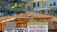 New home sales jump 1.5% in August