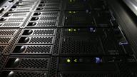 IBM's (Not So) Secret Weapon: Hybrid Cloud Computing