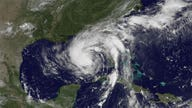 Isaac Could Cause $36B in Residential Home Damage