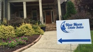 From Hobby to Franchise Biz: How One Family Sees Growth with Managing Estate Sales
