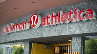 Lululemon's Stock and the 'Athleisure' Craze