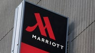 Marriott falls behind on payments for 122 hotels, property owner says