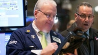 US stocks higher as additional earnings reports to be released