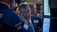 US stocks pointing higher as retailers set to release quarterly earnings
