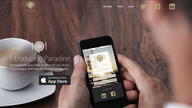 Paradine Looks to Make Dining Reviews Personal