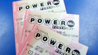 Powerball cuts jackpot amounts amid coronavirus sales drop
