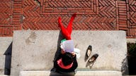 Balancing Act: Tips for College Students to Best Manage their Time