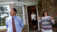 Why Homebuyers Shouldn't Fear the Fed Just Yet