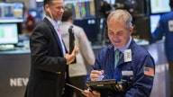 Stock futures higher ahead of earnings, jobless claims