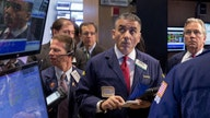 Stock futures rise ahead of bank earnings, economic data