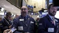 Tech Sees Strong May Rebound as Nasdaq Jumps 3.6%