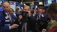 Stock futures add to declines after Fed's interest rate outlook