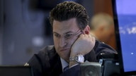 Stock market's most popular trade faces 'perfect storm'