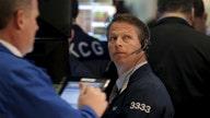 Stocks rally as GDP disappoints, Robinhood IPOs