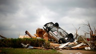 Disaster Struck, Now What? 5 Steps to Creating an Emergency Plan