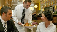 How Restaurants Are Using Social Media to Their Advantage