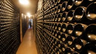 Rare Collectibles: Making Money Off Vintage Wine