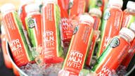 Watermelon Juice Business Gets Healthy Boost from Beyoncé