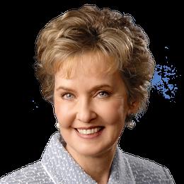 Gail Buckner