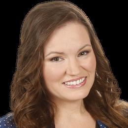 Megan Dowd