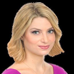 Gabrielle Karol