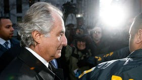 Feds ask Madoff victims for input on request for sentence reduction