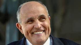 How much Trump lawyer Giuliani is worth