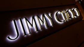 Jimmy Choo co-founder sells condo for $19M