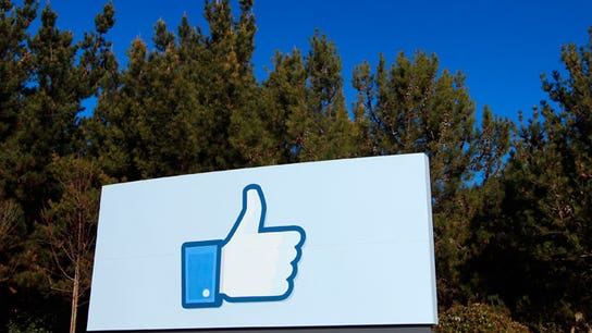 Social Media Influencing Green Buying