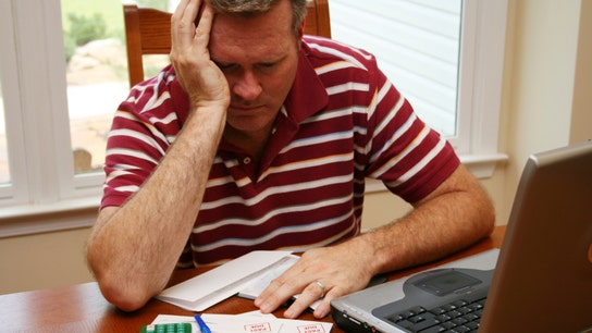 How to Create a Debt-Reduction Plan