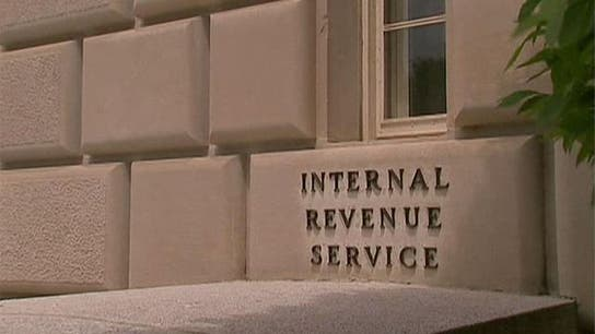 IRS has $760 Million in Unclaimed Refunds