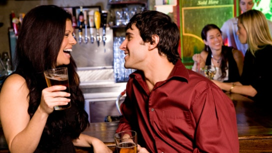 The Truth About Bartending School