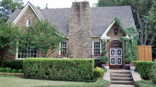 Refi Home to Buy Investment Property
