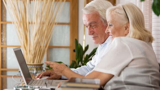 Retirement of Baby Boomers at Risk