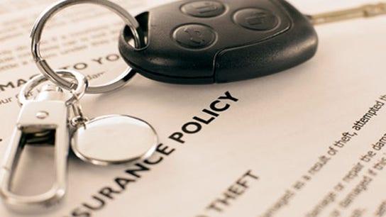 No Car? You May Need Nonowner Car Insurance
