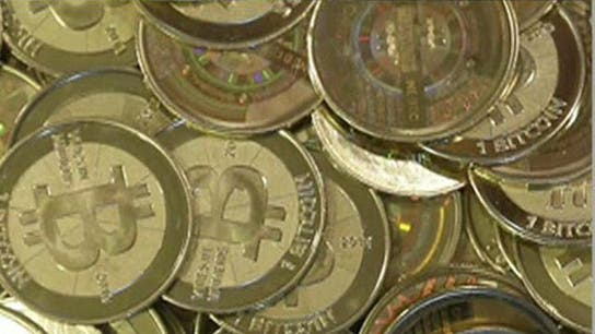 What's the Big Deal About Bitcoins?