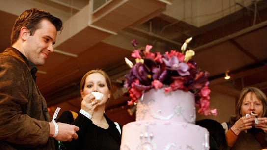 Marriage and Taxes: What All Couples Need to Know